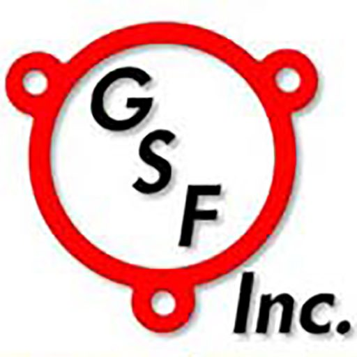 Gasket and Seal Fabricators, Inc.